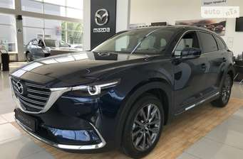 Mazda CX-9 2021 в Харьков