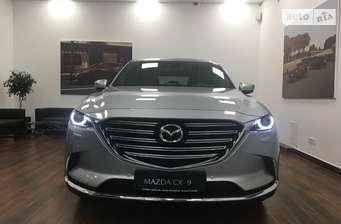 Mazda CX-9 2020 в Ивано-Франковск