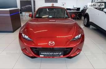 Mazda MX-5 2021 в Днепр (Днепропетровск)