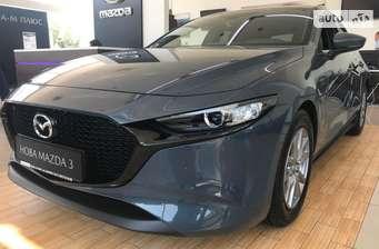 Mazda 3 2019 в Харьков