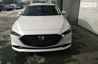 Mazda 3 2019 в Полтава