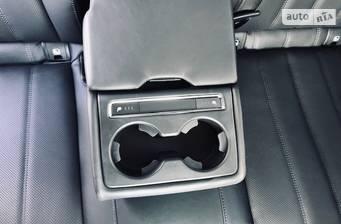 Mazda 6 2019 Premium