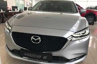 Mazda 6 2020 в Харьков