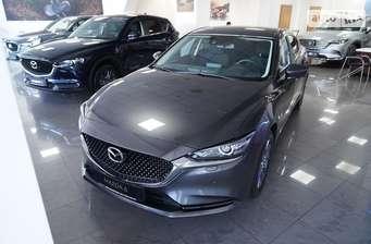 Mazda 6 2020 в Киев