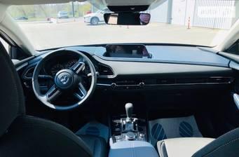 Mazda CX-30 2020 Style