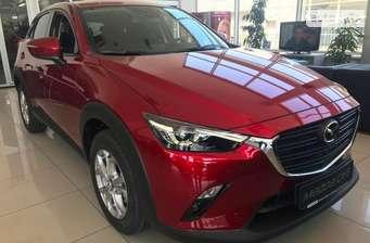 Mazda CX-3 2019 в Харьков