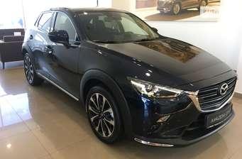 Mazda CX-3 2019 в Житомир