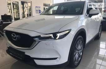 Mazda CX-5 2019 в Харьков
