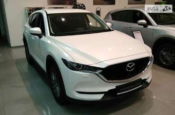 Mazda CX-5 2019 в Полтава