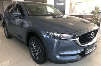 Mazda CX-5 2020 в Винница