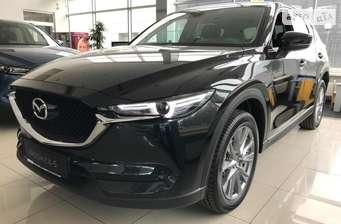 Mazda CX-5 2020 в Харьков