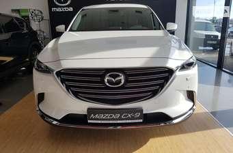 Mazda CX-9 2019 в Полтава