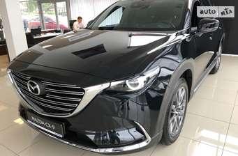 Mazda CX-9 2020 в Винница