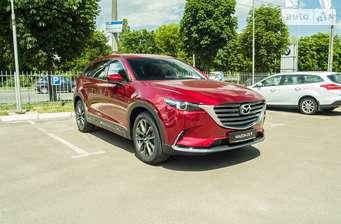 Mazda CX-9 2020 в Житомир