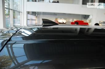 Mazda CX-9 2020 Touring