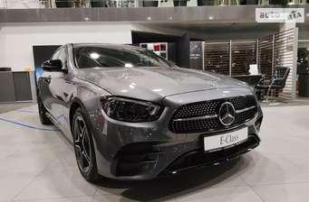 Mercedes-Benz E-Class 2020 в Харьков