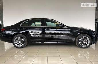 Mercedes-Benz E-Class 2020 в Хмельницкий