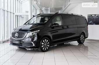 Mercedes-Benz EQV 2021 в Киев