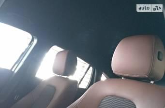 Mercedes-Benz GLA-Class 2020 Individual