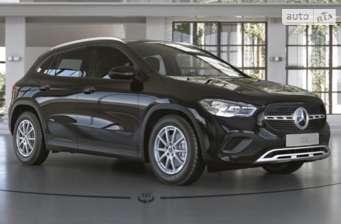 Mercedes-Benz GLA-Class 2021 в Одесса