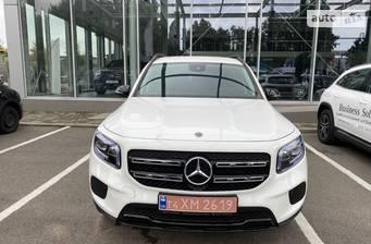Mercedes-Benz GLB-Class 2020 Individual