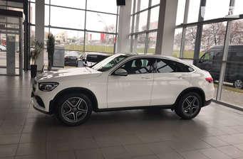 Mercedes-Benz CLC 220 2020 в Хмельницкий