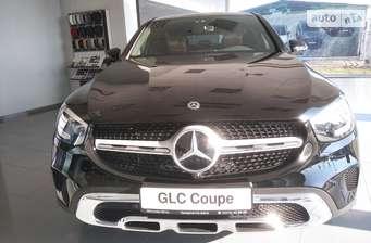 Mercedes-Benz CLC 220 2020 в Ужгород