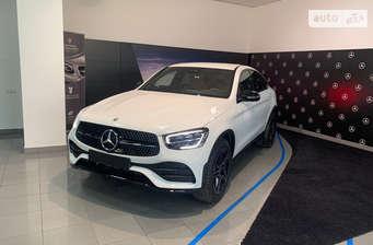 Mercedes-Benz CLC 200 2021 в Харьков