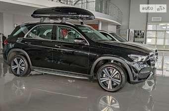 Mercedes-Benz GLE 300 2020 в Луцк