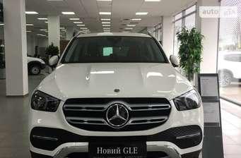 Mercedes-Benz GLE 300 2021 в Херсон