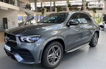 Mercedes-Benz GLE-Class 2020 Individual