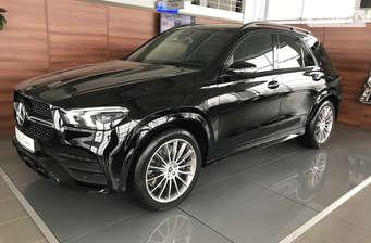 Mercedes-Benz GLE 350 2021 в Хмельницкий