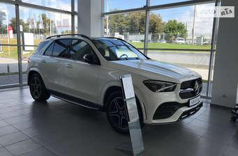 Mercedes-Benz GLE 300 2020 в Хмельницкий