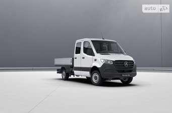 Mercedes-Benz Sprinter груз. 2020 в Одесса