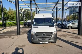Mercedes-Benz Sprinter груз. 2020 Individual