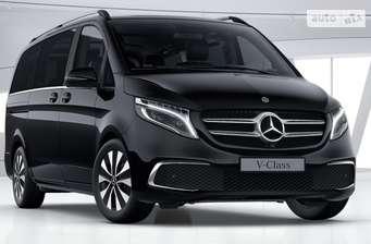 Mercedes-Benz V 300 2021 в Киев