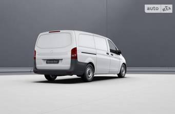 Mercedes-Benz Vito груз. 2020 Individual