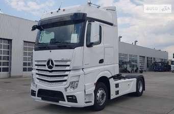 Mercedes-Benz Actros 2020 в Одесса
