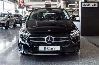 Mercedes-Benz B 200 2019 в Киев