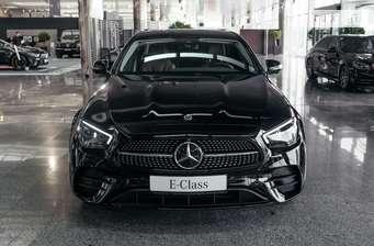Mercedes-Benz E 300 2020 в Киев