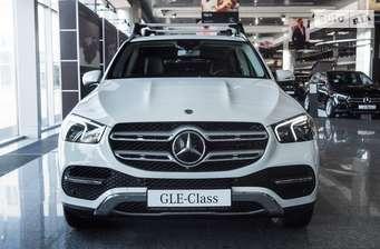 Mercedes-Benz GLE 400 2019 в Киев