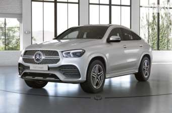 Mercedes-Benz GLE 350 2020 в Одесса