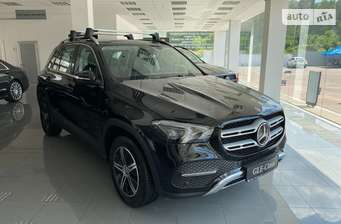 Mercedes-Benz GLE 300 2019 в Житомир