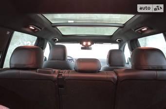 Mercedes-Benz GLS-Class 2020
