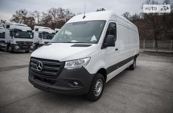 Mercedes-Benz Sprinter груз. 2020 в Киев