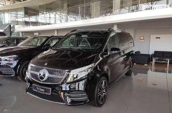 Mercedes-Benz V 300 2020 в Луцк