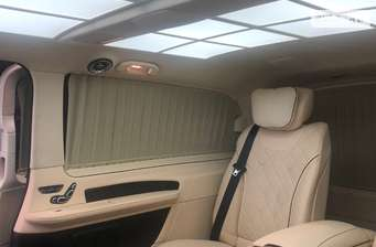 Mercedes-Benz V 300 2020 в Киев