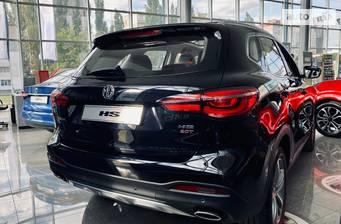 MG HS 2021 COM