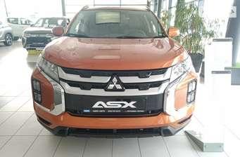 Mitsubishi ASX 2020 в Одесса