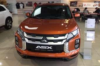Mitsubishi ASX 2020 в Киев